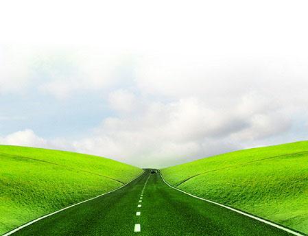 green%20road.jpg